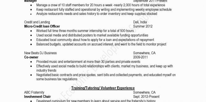 65 New Gallery Of Sample Resume For Staff Nurse India Check More At Https Www Ourpetscrawley Com 65 New Gallery Of Sample Resume For Staff Nurse India