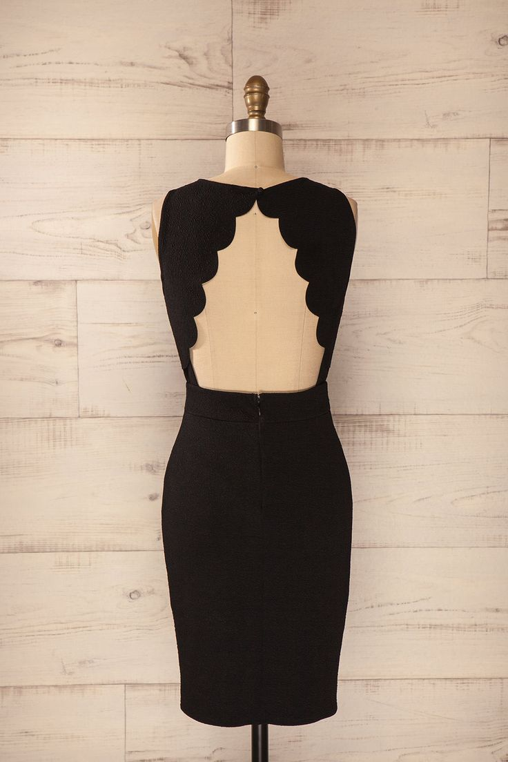 Fafe Preto from Boutique 1861
