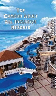 Top Cancun Adult All Inclusive Resorts  Hyatt Zilara Cancun Adult Only All Inclusive Spa Resort  as part of our Cancun Adult Only and Couples only Vacation Resorts   # Cancun  #Resort  #Wedding  #honeymoon  #couples #adult only