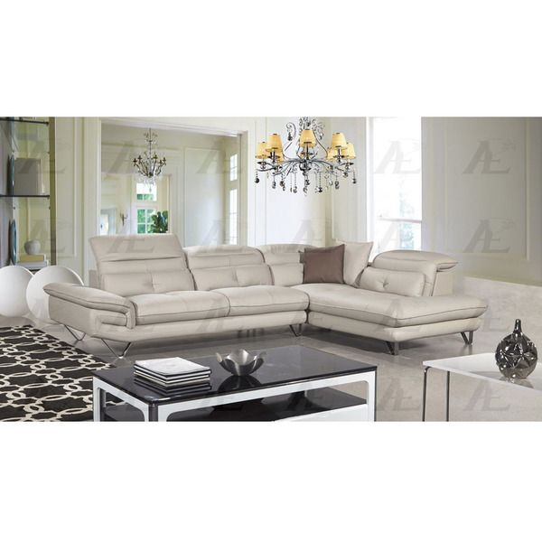 915 best Living Room Furniture images on Pinterest | Muebles de sala ...