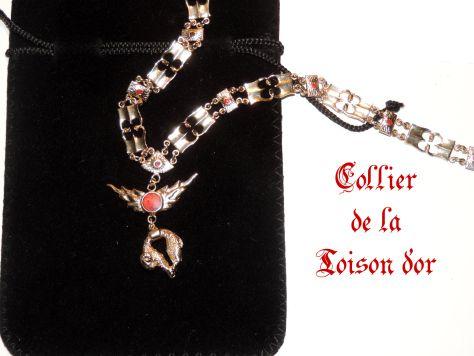 Bijoux ambre lille