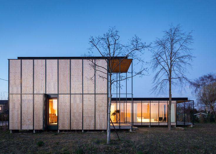1001 best images about modern home on pinterest villas