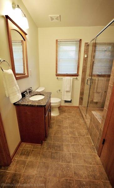 Best Bath Remodel Images On Pinterest Bath Remodel Bathroom - Bathroom remodeling birmingham al