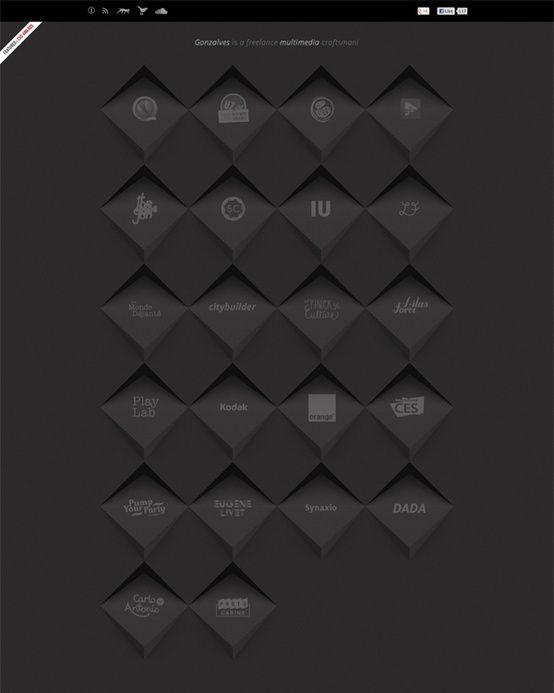 Designspiration / Zoom Photo — Designspiration