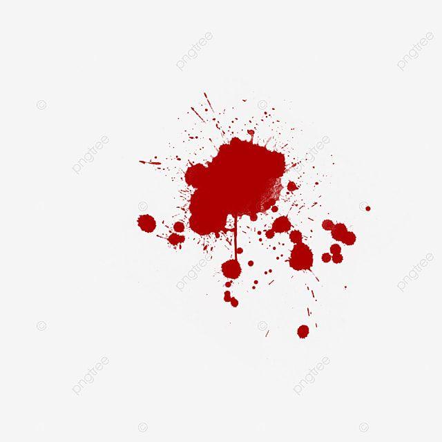 Salpicaduras De Sangre Vector Png Chapoteo Rociar Sangrado Png Y Psd Para Descargar Gratis Pngtree Colorful Backgrounds Easy Watercolor Blur Photo Background