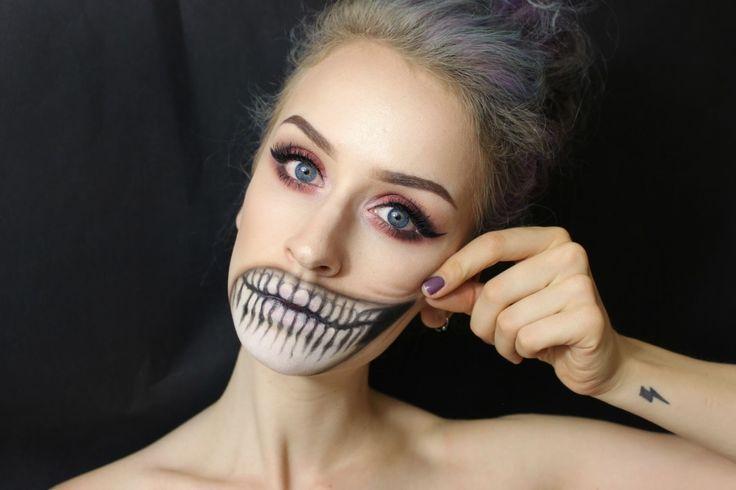 Se acerca el fin de año y con ello muchas fiestas pero en esta ocacion te ayudaremos a elegir los mejores Disfraces Para Noche de Brujas o Halloween!!