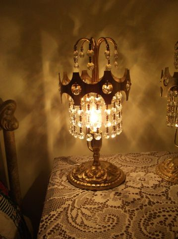 Art Deco Lighting Kijiji In Ontario Sell And Save With Canada S