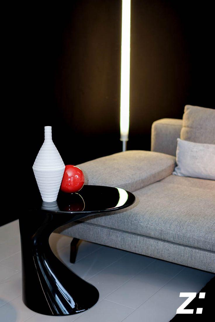 Zanotta Shop Milano | Private SALE