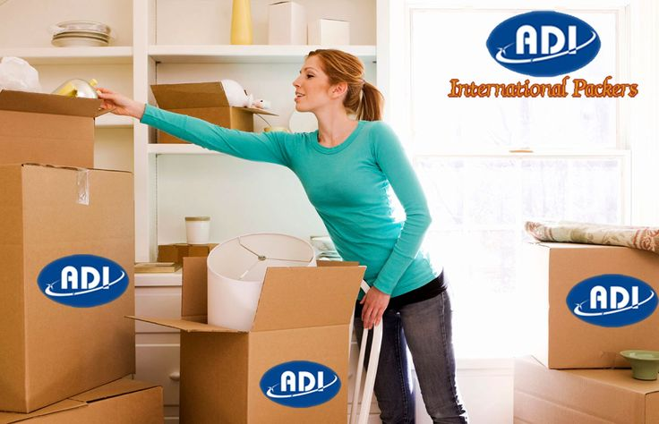 Moving is difficult enough, but if you don't have the right boxes, tape and other moving supplies it can seem almost impossible. We sell all the best supplies to make your move a snap. ADI International Packers Contact Person: Suresh singh Mob: +91- 9325820107 Phone: 07104-329397 Address Plot no. T 154 H. No 2282 Vasantvihar Colony Nagpur -440023 E-mail: sales@adiinternationalpackers.com Website: www.adiinternationalpackers.com #moving   #movingcompany