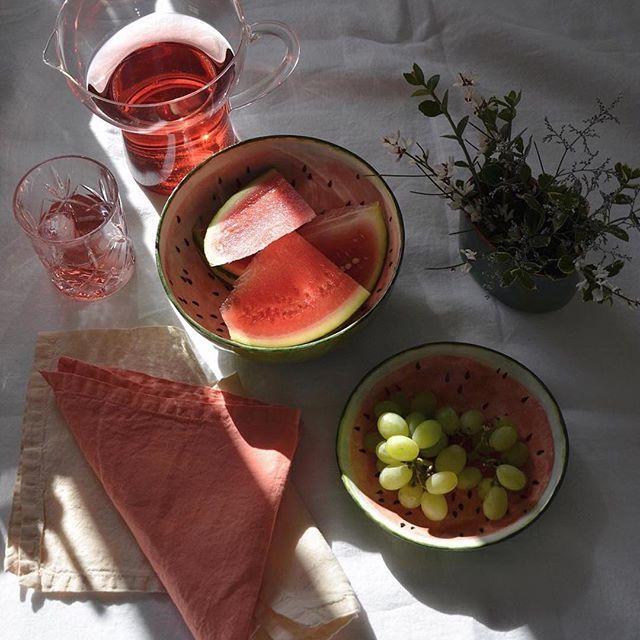 Úžasné letní dopoledne přejeme s krásnou fotkou od @nameless.cz  #mejtesuperden