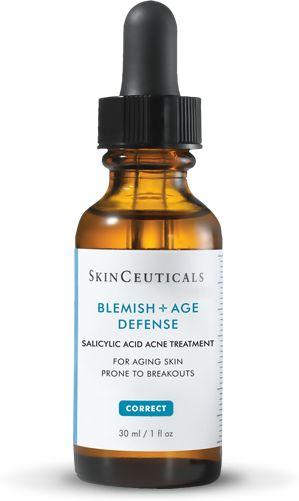 Skinceuticals. Good acid treatmemt