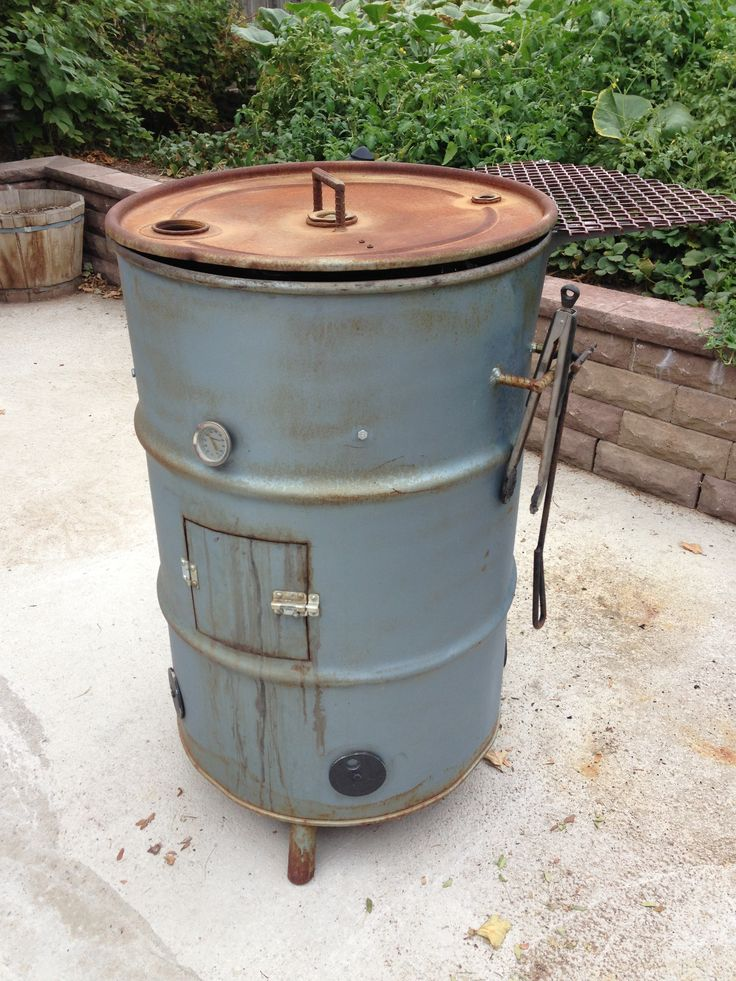 best 25 ugly drum smoker ideas on pinterest drum smoker build a smoker and diy smoker. Black Bedroom Furniture Sets. Home Design Ideas