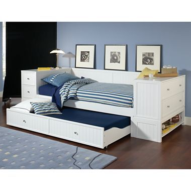payton create your own bedroom furniture jcpenney mr luva luva