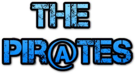 NOVITA'  abbiamo integrato una chat in basso a destra   Se volete lasciare commenti venite su www.thepirates.it