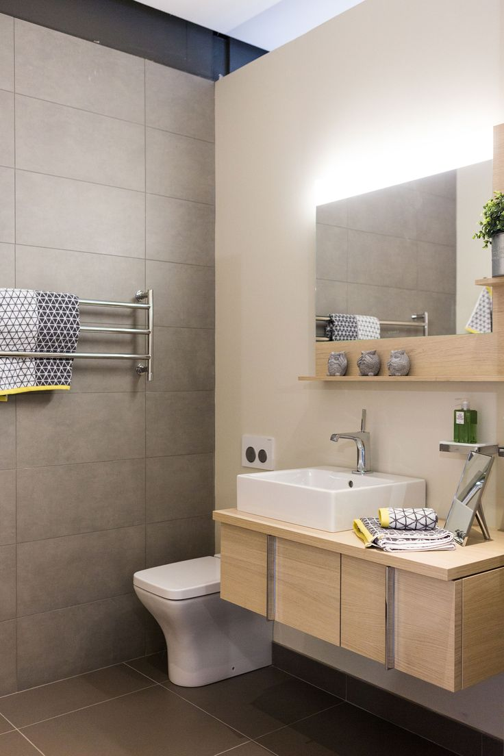Bathroom Mirrors Guildford 17 best c.p. hart guildford showroom images on pinterest