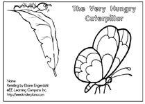 51 best Kindergarten Reading images on Pinterest