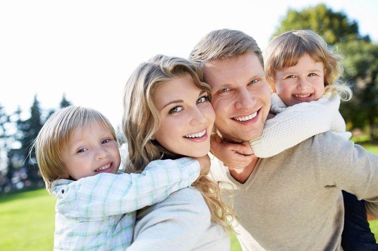 СОЗДАНИЕ СЕМЬИ – БАЗОВАЯ ПОТРЕБНОСТЬ ЧЕЛОВЕЧЕСКОЙ ЖИЗНИ.  Важным при создании семьи и в отношениях между мужчиной и женщиной является любовь и сексуальная совместимость, но недостаточным. Основные параметры, характеризующие счастливую семью – сплоченность и гибкость.