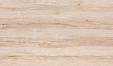 Classen, Life Klon Hartley laminált padló, 7 mm