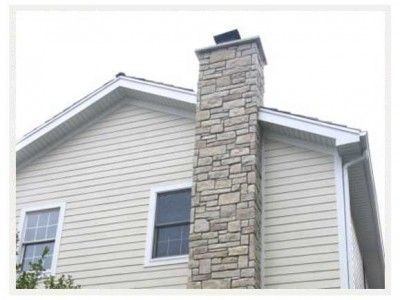 Find Best Stone Designs For Exterior And Interior Walls For Your Home. For  More Details