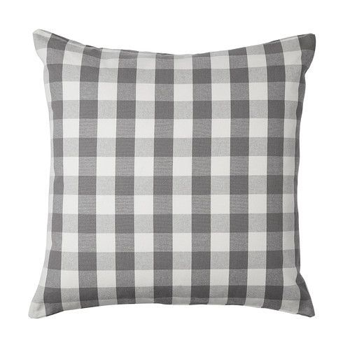 SMÅNATE Cushion cover - IKEA