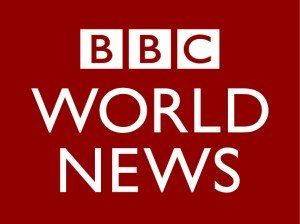BBC Wakes Up to Hamas's Exaggerations, Warning 'Caution Needed With Gaza Casualty Figures'