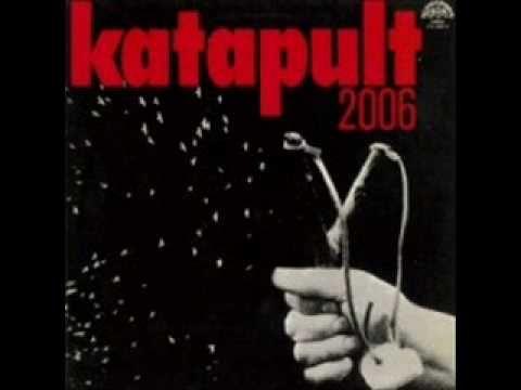 Katapult - Vojín XY hlásí příchod - YouTube