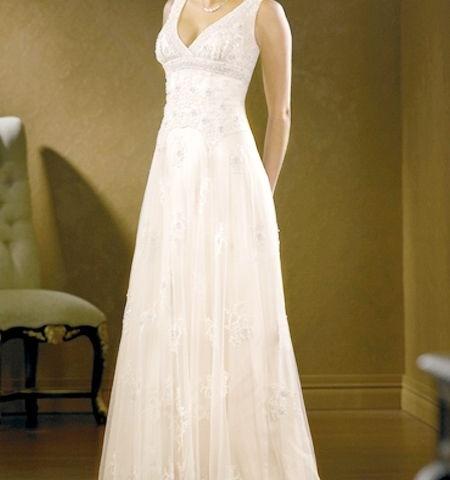 vintage b. dress... so beautiful
