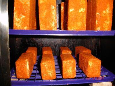 Käse räuchern - Feinheiten - Der Räuchertreff! >> Herstellung von Schinken, Wurst und Co.<< Neu, mit BBQ, Outdoor-Cooking & Chili-Corner!