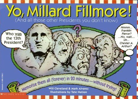 best 25 millard fillmore ideas on pinterest american presidents presidents usa and presidents