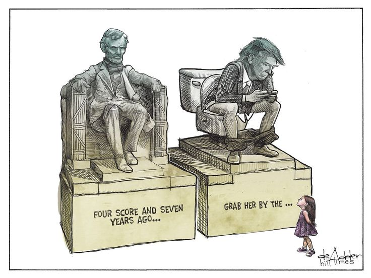 Michael de Adder (@deAdder) | Twitter