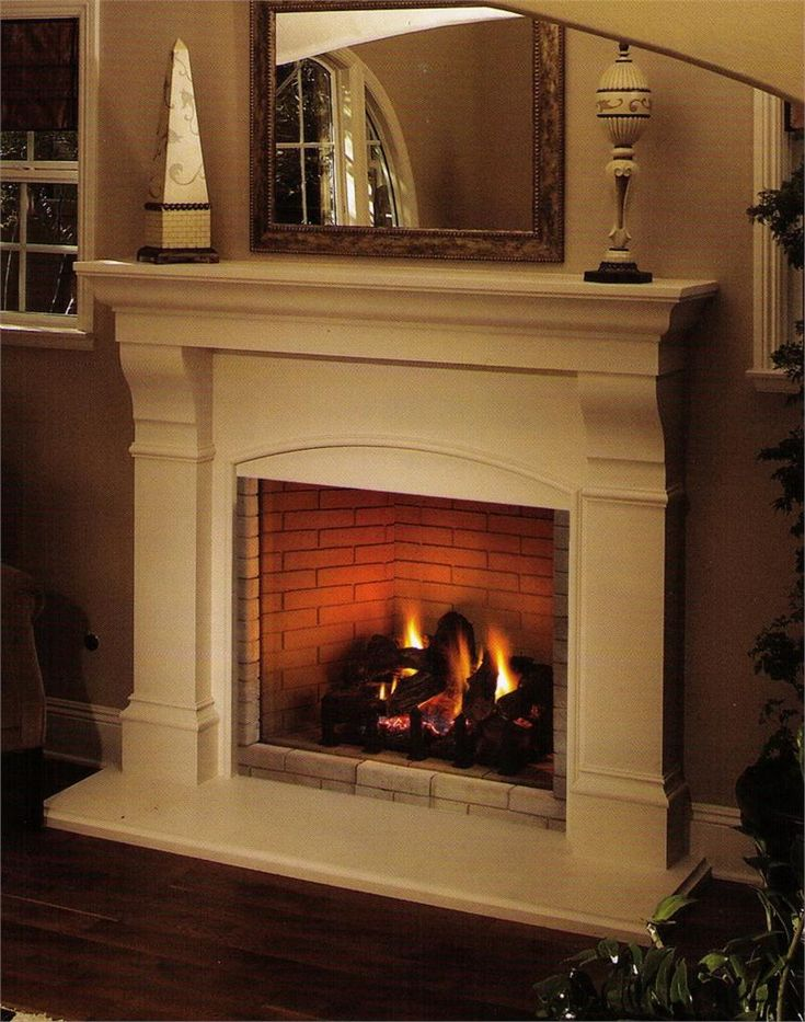 Fireplace Design astria fireplace : 52 best gas fireplaces images on Pinterest