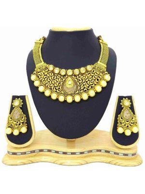 Necklace Set12
