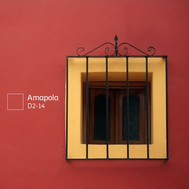 30 best images about colores on pinterest color meanings for Pintura para comedor