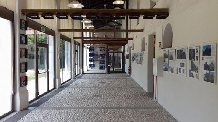 Nata 2017,alta quota, Museo civico delle carrozze d'epoca San Martino di Codroipo Udine