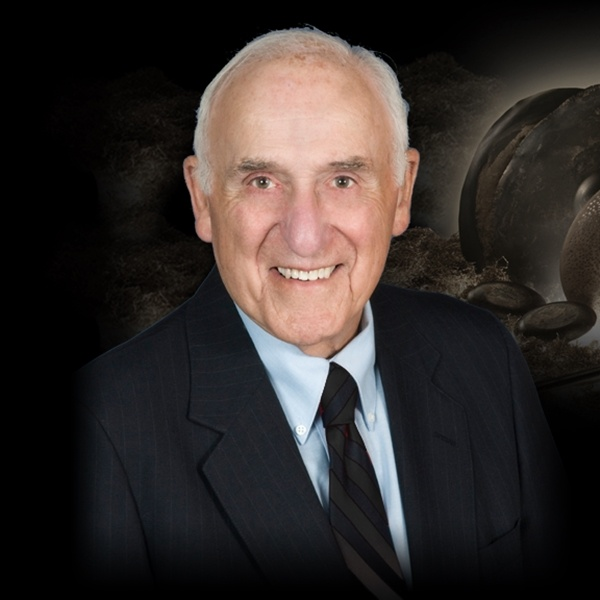 Morre Robert Zildjian, fundador da marca de pratos Sabian:  http://rollingstone.com.br/noticia/morre-robert-zildjian-fundador-da-marca-de-pratos-sabian/