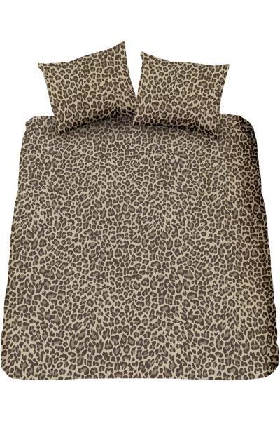 59,99e Pussilakanasetti - Leopardi