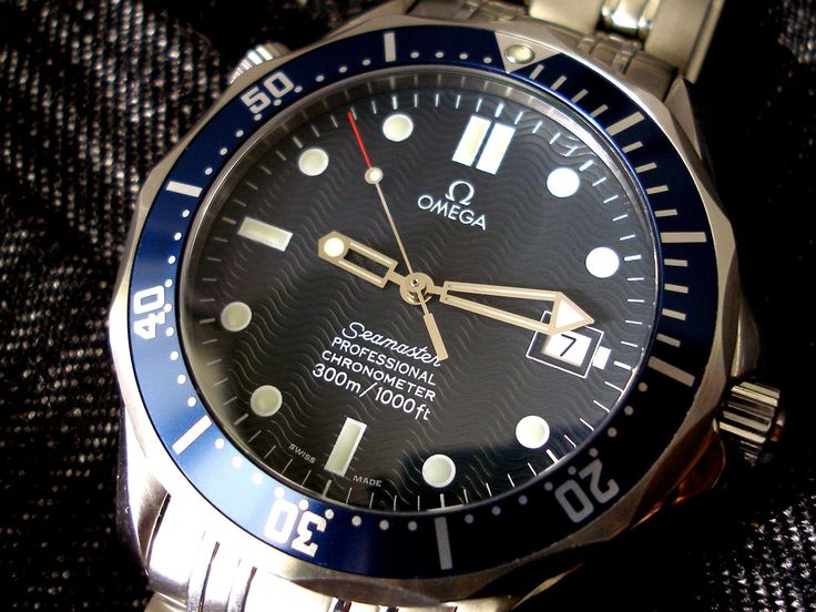 Image result for Sell Omega