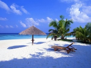 Thailand Pattaya: It is located on the shores of the Gulf of the eastern seaboard.