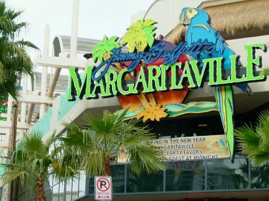 Margaritaville, Las Vegas: See 3,509 unbiased reviews of Margaritaville, rated 4 of 5 on TripAdvisor and ranked #229 of 4,537 restaurants in Las Vegas.