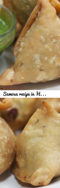 Samosa recipe in Hindi / घर पर खस्ता समोसे बनाये / Punjabi Samosa / How to make samosa at home /AVNI... Tags: samosa, samosa recipe, samosa recipe in hindi, samosa dough recipe, samosa homemade, samosa home recipe, samosa tutorial, samosa hindi video, how to make samosa, how to make samosa at home, how to make samosa dough, punjabi samosa, samosa urdu, samosa chaat recipe, samosa making, samosa at home, samosa cooking, samosa chaat street food, indian snacks recipes, easy samosa, samosa…