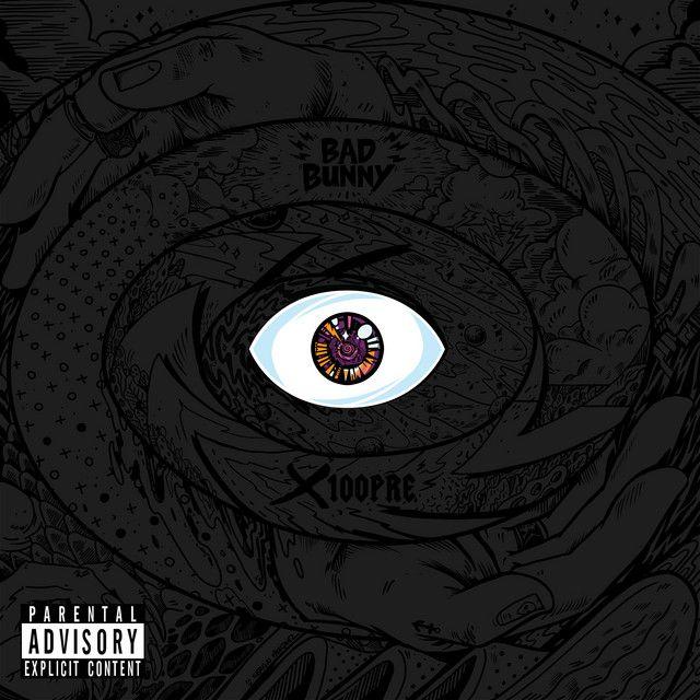 Otra Noche En Miami A Song By Bad Bunny On Spotify Imagenes De Bad Bunny Fondos De Pantalla Dark Fotos De Bad Bunny