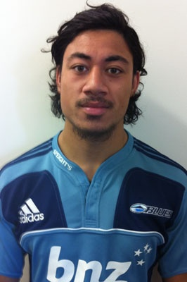Ben Lam - Blues player 191