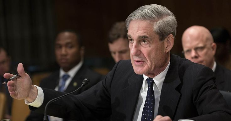 Democratic Lawmakers Vow to Protect Mueller After Indictments - As conservative media trains its fire on Special Counsel Robert Mueller, there are two bipartisan bills that would make it harder to remove the ex-FBI chief.
