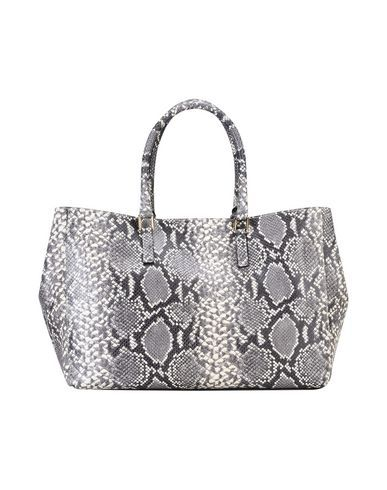 05a273e74b722 8 Women Handbag on YOOX. The best online selection of Handbags 8. YOOX  exclusive