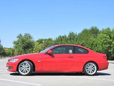 nice 2011 BMW 3-Series 335i - For Sale View more at http://shipperscentral.com/wp/product/2011-bmw-3-series-335i-for-sale-5/