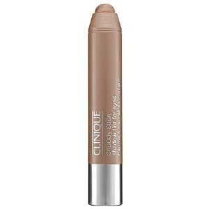 clinique chubby stick lots o' latte
