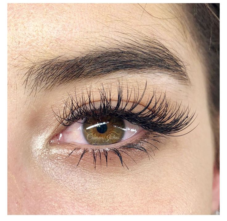 Skin Care Tips For Beautiful Skin Eyelash extensions