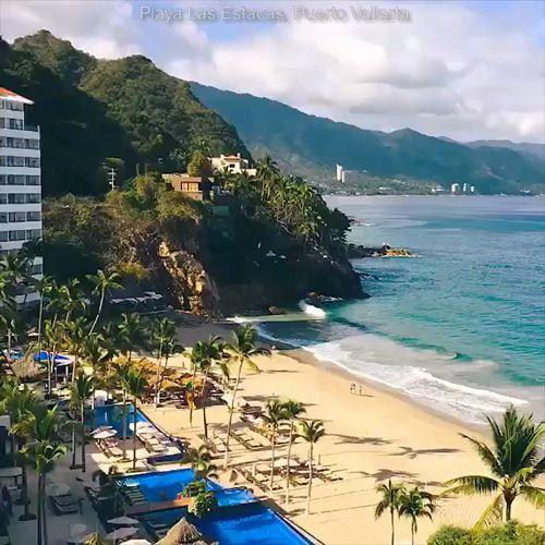 ⛱️ Playa Las Estacas (Hyatt Ziva, exCamino Real exDreams) http://www.puertovallarta.net/what_to_do/south_zone.php?utm_content=buffer85ad0&utm_medium=social&utm_source=pinterest.com&utm_campaign=buffer #LasEstacas #Beach #PuertoVallarta http://www.puertovallarta.net/what_to_do/south_zone.php?utm_content=buffer85ad0&utm_medium=social&utm_source=pinterest.com&utm_campaign=buffer https://video.buffer.com/v/595eb62380fa129d619523c6