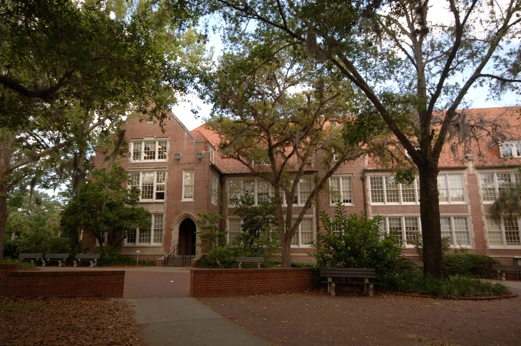 17 best images about dear norman on pinterest studying for Best housing at uf