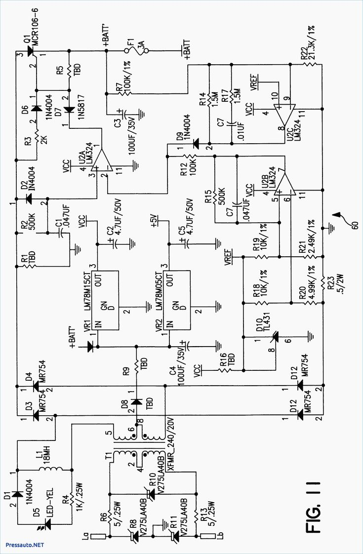Home Generator Transfer Switch Wiring Diagram Wiring